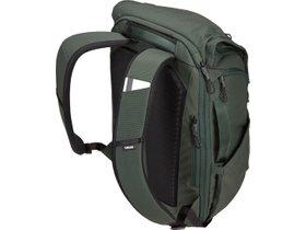 Рюкзак Thule Paramount Backpack 27L (Racing Green) 280x210 - Фото 10