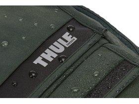 Рюкзак Thule Paramount Backpack 27L (Racing Green) 280x210 - Фото 11