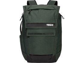 Рюкзак Thule Paramount Backpack 27L (Racing Green) 280x210 - Фото 2