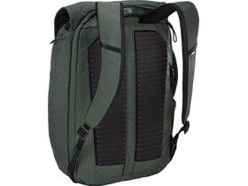 Рюкзак Thule Paramount Backpack 27L (Racing Green) 280x210 - Фото 3