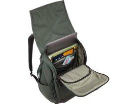 Рюкзак Thule Paramount Backpack 27L (Racing Green) 280x210 - Фото 4