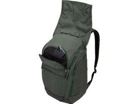 Рюкзак Thule Paramount Backpack 27L (Racing Green) 280x210 - Фото 7