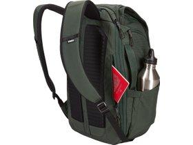 Рюкзак Thule Paramount Backpack 27L (Racing Green) 280x210 - Фото 8