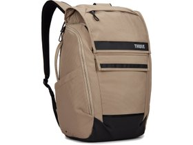 Рюкзак Thule Paramount Backpack 27L (Timer Wolf)
