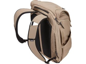 Рюкзак Thule Paramount Backpack 27L (Timer Wolf) 280x210 - Фото 10