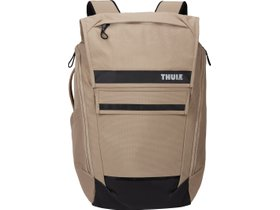 Рюкзак Thule Paramount Backpack 27L (Timer Wolf) 280x210 - Фото 2