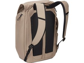 Рюкзак Thule Paramount Backpack 27L (Timer Wolf) 280x210 - Фото 3