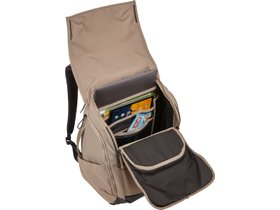 Рюкзак Thule Paramount Backpack 27L (Timer Wolf) 280x210 - Фото 4