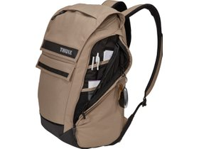 Рюкзак Thule Paramount Backpack 27L (Timer Wolf) 280x210 - Фото 5