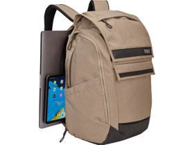 Рюкзак Thule Paramount Backpack 27L (Timer Wolf) 280x210 - Фото 6