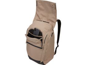 Рюкзак Thule Paramount Backpack 27L (Timer Wolf) 280x210 - Фото 7