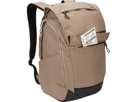 Рюкзак Thule Paramount Backpack 27L (Timer Wolf) 280x210 - Фото 9
