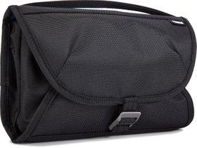 Органайзер Thule Subterra Toiletry Bag (Black)