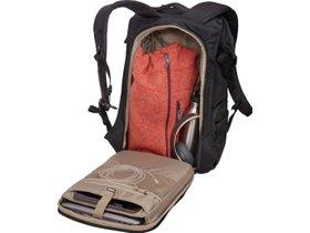 Рюкзак Thule Covert DSLR Backpack 24L (Black) 280x210 - Фото 10