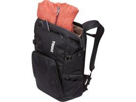 Рюкзак Thule Covert DSLR Backpack 24L (Black) 280x210 - Фото 11
