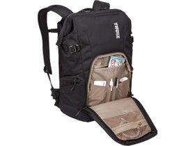 Рюкзак Thule Covert DSLR Backpack 24L (Black) 280x210 - Фото 12