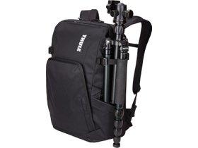 Рюкзак Thule Covert DSLR Backpack 24L (Black) 280x210 - Фото 13