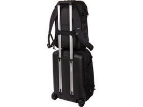 Рюкзак Thule Covert DSLR Backpack 24L (Black) 280x210 - Фото 14