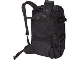 Рюкзак Thule Covert DSLR Backpack 24L (Black) 280x210 - Фото 15