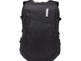 Рюкзак Thule Covert DSLR Backpack 24L (Black) 280x210 - Фото 2
