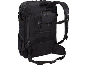 Рюкзак Thule Covert DSLR Backpack 24L (Black) 280x210 - Фото 3