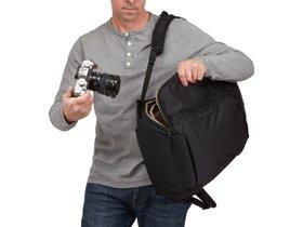 Рюкзак Thule Covert DSLR Backpack 24L (Black) 280x210 - Фото 4