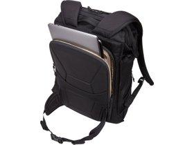 Рюкзак Thule Covert DSLR Backpack 24L (Black) 280x210 - Фото 5