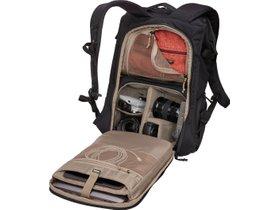 Рюкзак Thule Covert DSLR Backpack 24L (Black) 280x210 - Фото 6