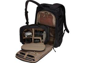Рюкзак Thule Covert DSLR Backpack 24L (Black) 280x210 - Фото 7