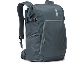 Рюкзак Thule Covert DSLR Backpack 24L (Dark Slate)