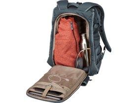 Рюкзак Thule Covert DSLR Backpack 24L (Dark Slate) 280x210 - Фото 10