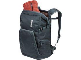 Рюкзак Thule Covert DSLR Backpack 24L (Dark Slate) 280x210 - Фото 11