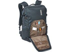 Рюкзак Thule Covert DSLR Backpack 24L (Dark Slate) 280x210 - Фото 12
