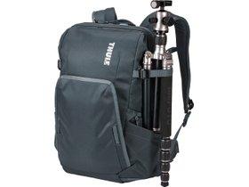 Рюкзак Thule Covert DSLR Backpack 24L (Dark Slate) 280x210 - Фото 13
