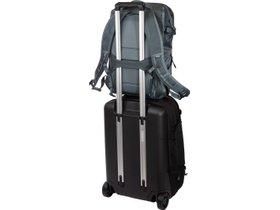 Рюкзак Thule Covert DSLR Backpack 24L (Dark Slate) 280x210 - Фото 14