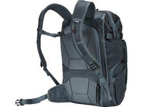 Рюкзак Thule Covert DSLR Backpack 24L (Dark Slate) 280x210 - Фото 15