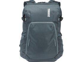 Рюкзак Thule Covert DSLR Backpack 24L (Dark Slate) 280x210 - Фото 2