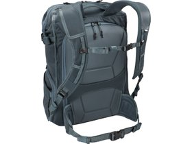 Рюкзак Thule Covert DSLR Backpack 24L (Dark Slate) 280x210 - Фото 3