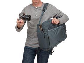 Рюкзак Thule Covert DSLR Backpack 24L (Dark Slate) 280x210 - Фото 4