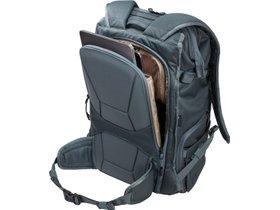 Рюкзак Thule Covert DSLR Backpack 24L (Dark Slate) 280x210 - Фото 5