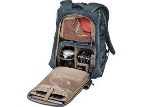 Рюкзак Thule Covert DSLR Backpack 24L (Dark Slate) 280x210 - Фото 6