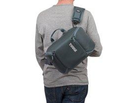 Рюкзак Thule Covert DSLR Backpack 24L (Dark Slate) 280x210 - Фото 9