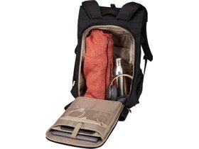 Рюкзак Thule Covert DSLR Rolltop Backpack 32L (Black) 280x210 - Фото 10