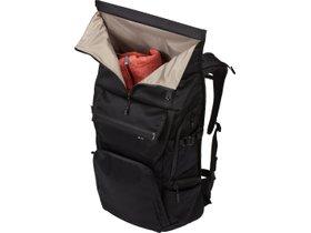 Рюкзак Thule Covert DSLR Rolltop Backpack 32L (Black) 280x210 - Фото 11