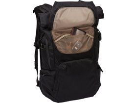 Рюкзак Thule Covert DSLR Rolltop Backpack 32L (Black) 280x210 - Фото 13