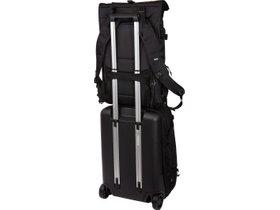 Рюкзак Thule Covert DSLR Rolltop Backpack 32L (Black) 280x210 - Фото 16
