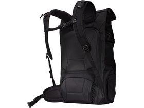 Рюкзак Thule Covert DSLR Rolltop Backpack 32L (Black) 280x210 - Фото 17