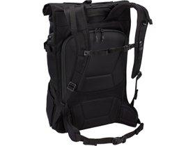 Рюкзак Thule Covert DSLR Rolltop Backpack 32L (Black) 280x210 - Фото 3