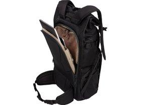Рюкзак Thule Covert DSLR Rolltop Backpack 32L (Black) 280x210 - Фото 5