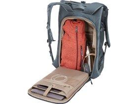 Рюкзак Thule Covert DSLR Rolltop Backpack 32L (Dark Slate) 280x210 - Фото 10